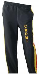 Calça CMPM ed.fisíca I