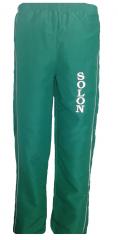 Calça escolar Solon