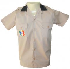 Camisa CMPM social