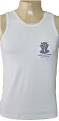 Camiseta CADP II (masc. ed.fisica)