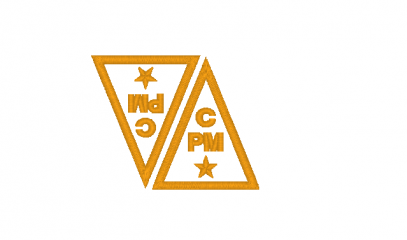 Divisa de série CMPM