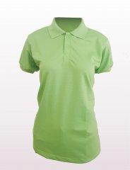 Polo shirt $8.99